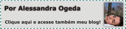 banner_alessandra1.jpg