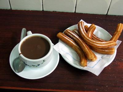 chocolate_con_churros
