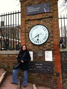 Greenwich1