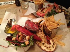 burger-and-lobster-farringdon-L-IcuevF